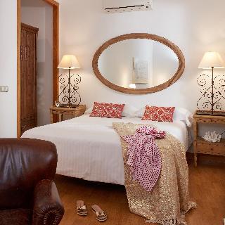 http://photos.hotelbeds.com/giata/63/632954/632954a_hb_ro_029.jpg