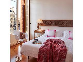 http://photos.hotelbeds.com/giata/63/632954/632954a_hb_ro_031.jpg