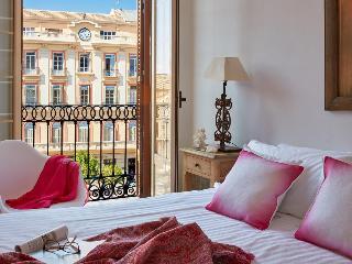http://photos.hotelbeds.com/giata/63/632954/632954a_hb_ro_035.jpg