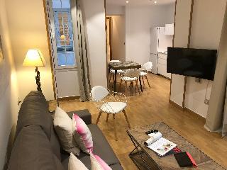 http://photos.hotelbeds.com/giata/63/632954/632954a_hb_ro_040.jpg