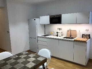 http://photos.hotelbeds.com/giata/63/632954/632954a_hb_ro_041.jpg