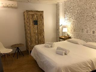 http://photos.hotelbeds.com/giata/63/632954/632954a_hb_ro_043.jpg