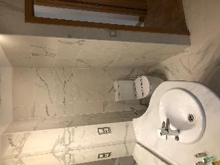 http://photos.hotelbeds.com/giata/63/632954/632954a_hb_ro_044.jpg