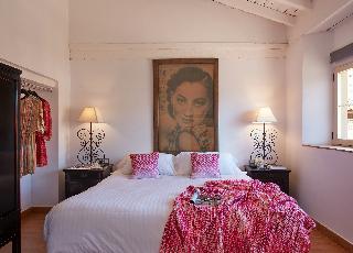 http://photos.hotelbeds.com/giata/63/632954/632954a_hb_ro_049.jpg