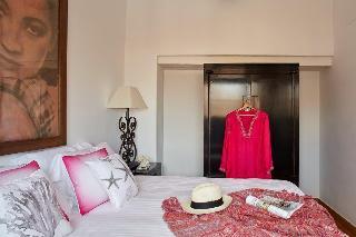 http://photos.hotelbeds.com/giata/63/632954/632954a_hb_ro_056.jpg