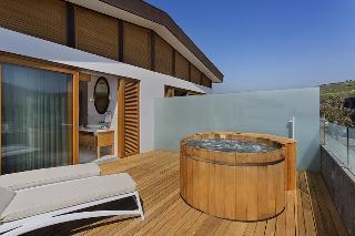 http://photos.hotelbeds.com/giata/63/633586/633586a_hb_ro_010.jpg