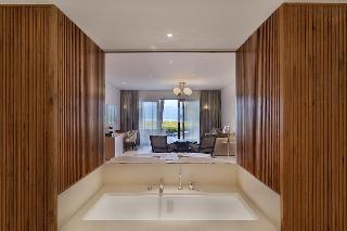 http://photos.hotelbeds.com/giata/63/633586/633586a_hb_ro_011.jpg