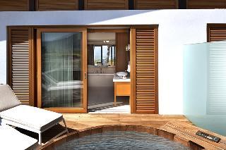 http://photos.hotelbeds.com/giata/63/633586/633586a_hb_ro_012.jpg