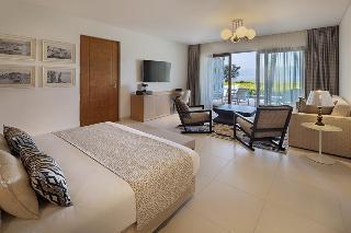 http://photos.hotelbeds.com/giata/63/633586/633586a_hb_ro_013.jpg