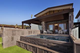 http://photos.hotelbeds.com/giata/63/633586/633586a_hb_ro_015.jpg
