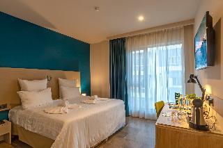 http://photos.hotelbeds.com/giata/64/642346/642346a_hb_ro_002.jpg