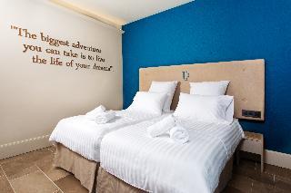 http://photos.hotelbeds.com/giata/64/642346/642346a_hb_ro_003.jpg