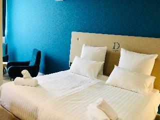 http://photos.hotelbeds.com/giata/64/642346/642346a_hb_ro_042.jpg