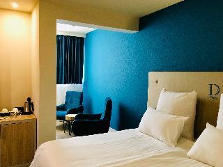 http://photos.hotelbeds.com/giata/64/642346/642346a_hb_ro_044.jpg