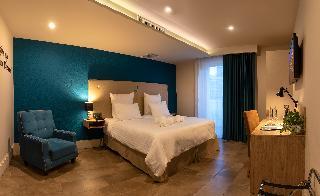 http://photos.hotelbeds.com/giata/64/642346/642346a_hb_ro_050.jpg