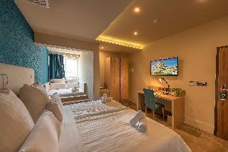 http://photos.hotelbeds.com/giata/64/642346/642346a_hb_ro_051.jpg