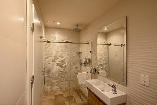 http://photos.hotelbeds.com/giata/64/642346/642346a_hb_ro_052.jpg