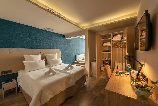 http://photos.hotelbeds.com/giata/64/642346/642346a_hb_ro_064.jpg