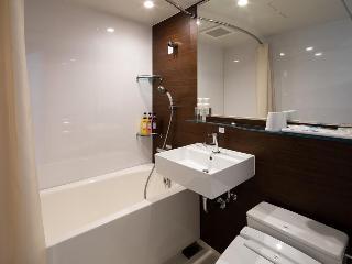 Comfort Hotel Ise image