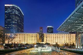 5L Hotel