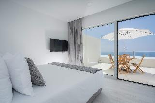 http://photos.hotelbeds.com/giata/65/651661/651661a_hb_ro_019.jpg