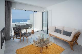 http://photos.hotelbeds.com/giata/65/651661/651661a_hb_ro_021.jpg