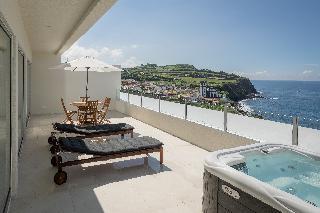 http://photos.hotelbeds.com/giata/65/651661/651661a_hb_ro_029.jpg