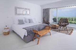 http://photos.hotelbeds.com/giata/65/651661/651661a_hb_ro_032.jpg