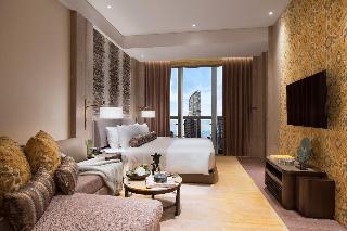 http://photos.hotelbeds.com/giata/65/654309/654309a_hb_ro_002.jpg