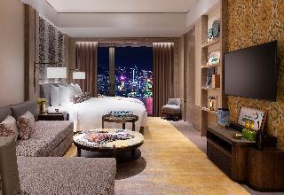 http://photos.hotelbeds.com/giata/65/654309/654309a_hb_ro_011.jpg