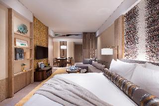 http://photos.hotelbeds.com/giata/65/654309/654309a_hb_ro_019.jpg