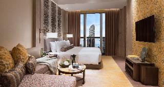 http://photos.hotelbeds.com/giata/65/654309/654309a_hb_ro_020.jpg