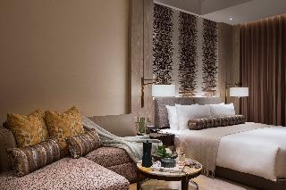 http://photos.hotelbeds.com/giata/65/654309/654309a_hb_ro_021.jpg