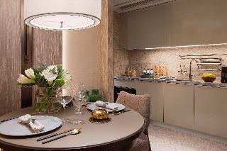 http://photos.hotelbeds.com/giata/65/654309/654309a_hb_ro_023.jpg