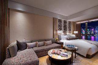 http://photos.hotelbeds.com/giata/65/654309/654309a_hb_ro_026.jpg
