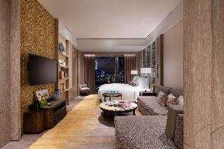 http://photos.hotelbeds.com/giata/65/654309/654309a_hb_ro_027.jpg