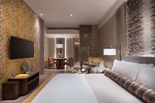 http://photos.hotelbeds.com/giata/65/654309/654309a_hb_ro_028.jpg