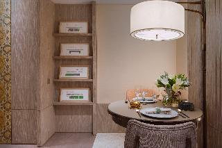 http://photos.hotelbeds.com/giata/65/654309/654309a_hb_ro_029.jpg