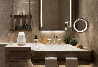 http://photos.hotelbeds.com/giata/65/654309/654309a_hb_ro_034.jpg