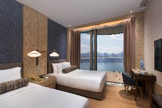 http://photos.hotelbeds.com/giata/65/654309/654309a_hb_ro_074.jpg