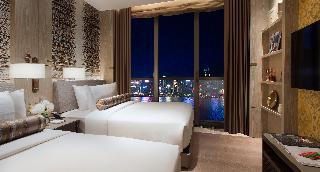 http://photos.hotelbeds.com/giata/65/654309/654309a_hb_ro_076.jpg