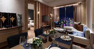 http://photos.hotelbeds.com/giata/65/654309/654309a_hb_ro_078.jpg