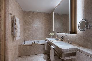 http://photos.hotelbeds.com/giata/65/654309/654309a_hb_ro_080.jpg