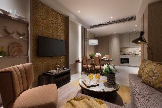http://photos.hotelbeds.com/giata/65/654309/654309a_hb_ro_082.jpg