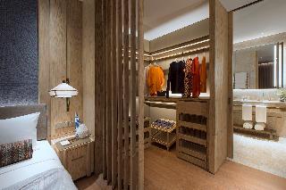 http://photos.hotelbeds.com/giata/65/654309/654309a_hb_ro_083.jpg