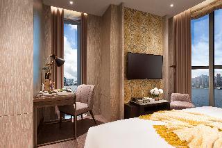 http://photos.hotelbeds.com/giata/65/654309/654309a_hb_ro_084.jpg