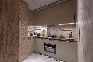 http://photos.hotelbeds.com/giata/65/654309/654309a_hb_ro_085.jpg