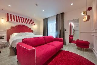 http://photos.hotelbeds.com/giata/65/654544/654544a_hb_ro_083.jpg