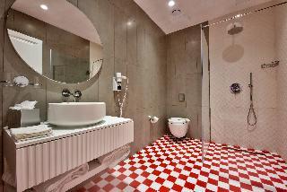 http://photos.hotelbeds.com/giata/65/654544/654544a_hb_ro_086.jpg