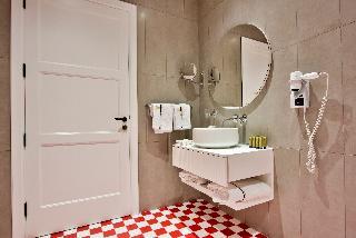 http://photos.hotelbeds.com/giata/65/654544/654544a_hb_ro_087.jpg